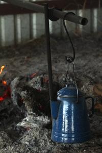 CookfireACS4x6