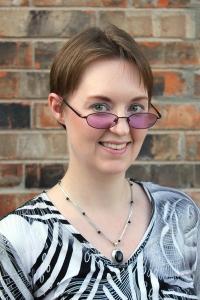 Alycia Christine Sears (a.k.a. Alycia C. Cooke)