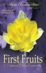 FirstFruitsCoverWeb72
