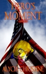 Heros_Moment_Cover_2-1563x2500