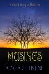 Musings_Cover-4x6AC