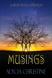 Musings_Cover-4x6AC
