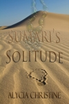 Sumaris_Solitude_Cover-4x6