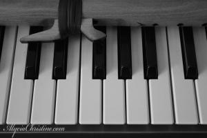 Flute_Keys_BW4x6AC