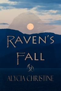 Ravens_Fall_Cover-1600x2400