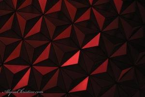 Metallic_Pinwheels-4x6AC