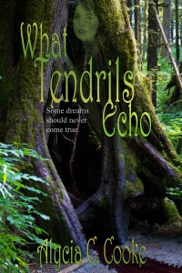What_Tendrils_Echo_Cover-4x6