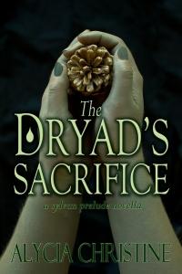 Dryad_Sacrifice_Cover-4x6