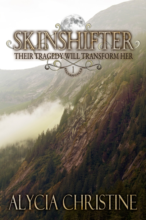 Skinshifter_Cover_9-4x6