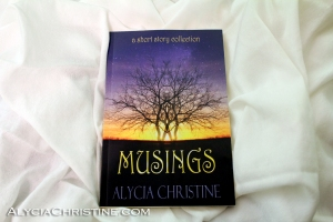 Musings_Proof_2-4x6