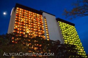 Palacio_del_Rio_Christmas_Colors-AC4x6