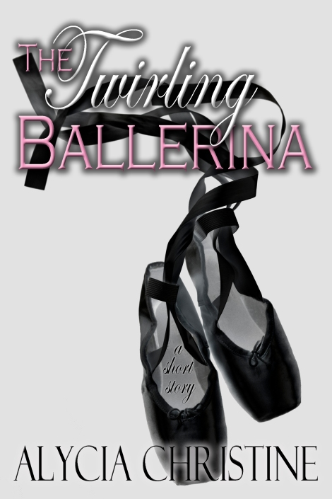 Twirling_Ballerina_Cover-1600x2400